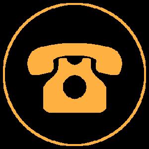 Hotline VNK